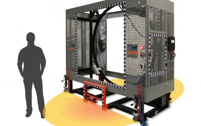The Key Benefits of Safety Scanners INFOGRAPHIC